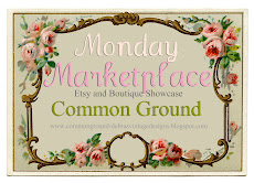 Common Ground Marketplace