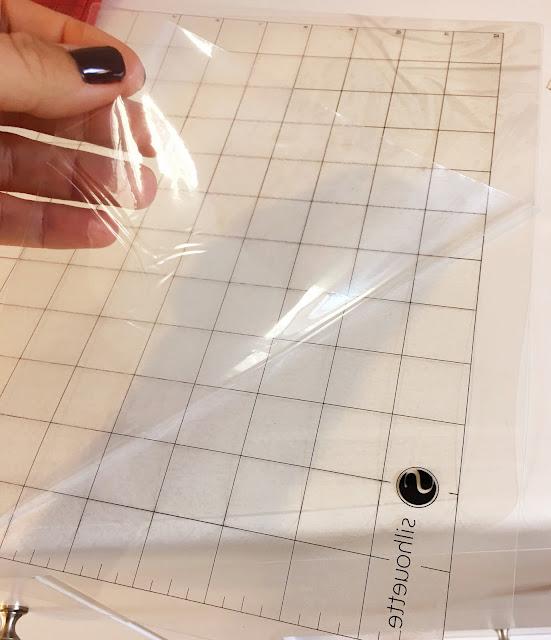 silhouette cutting mats, silhouette cutting mat, silhouette cameo cutting mat, silhouette cameo mats