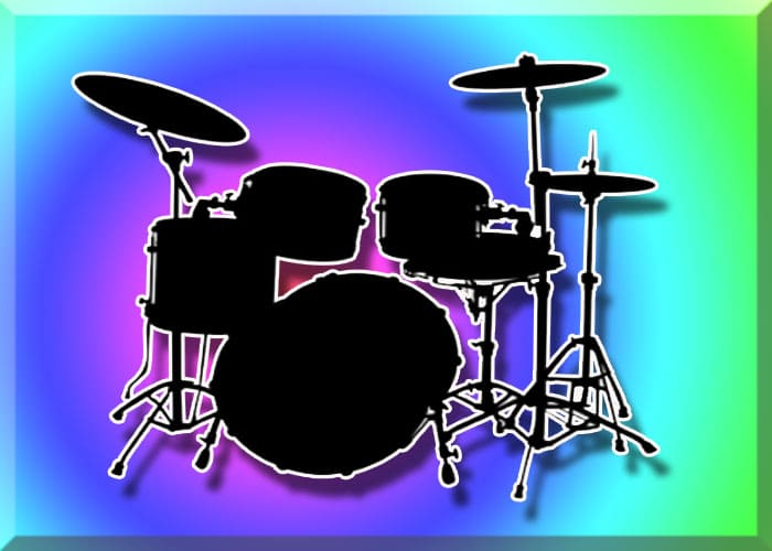 Pilihan Drum Elektrik yang Cocok Untuk Pemula
