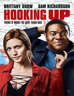 Hooking Up (2020) | DVDRip Latino HD GoogleDrive 1 Link