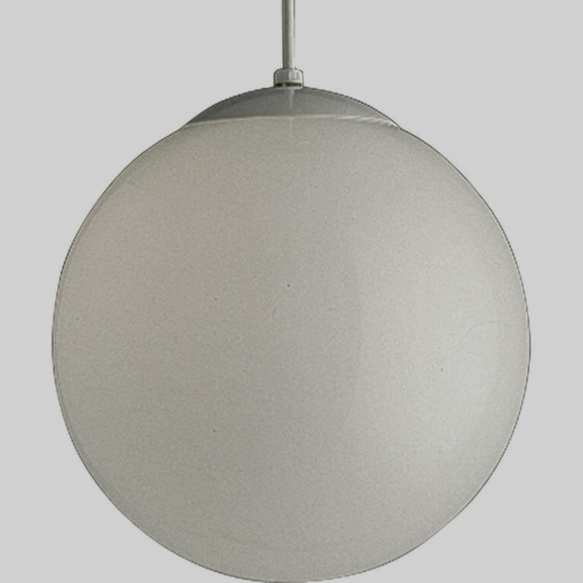 Eichler Globe Lighting. globe lights fogmodern. west elm ...