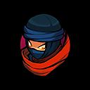 LostSaga Hero Kage Ninja