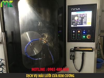 dich-vu-mai-luoi-cua-kim-cuong