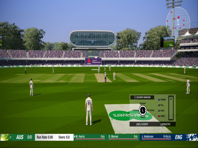 Cricket 19 Highly Compressed Free Download