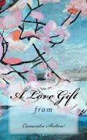 https://www.amazon.com/Love-Gift-Cassandra-Skelton-ebook/dp/B01HK84O3S/ref=sr_1_5?keywords=cassandra+ulrich&qid=1585435565&sr=8-5