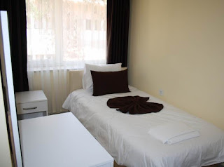 antalya konyaaltı uygulama oteli fiyatları antalya uygulama oteli fiyatları konyaaltı misafirhane konyaaltı pansiyon