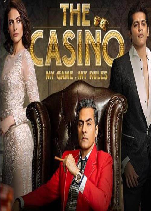 Casino Full Movie Free Download