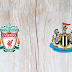 Liverpool vs Newcastle United Full Match & Highlights 14 September 2019