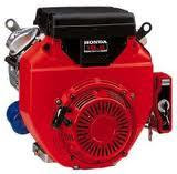 http://www.reliable-store.com/products/honda-gx670-horizontal-shaft-engine-repair-manual