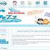 Website E-Commerce Untuk Tugas Akhir DreamWeaver with PHP Bagian 1