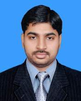 Faisal Hussain  About Us Employees corner . Info