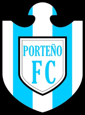 PORTEÑO FÚTBOL CLUB (COLÓN)