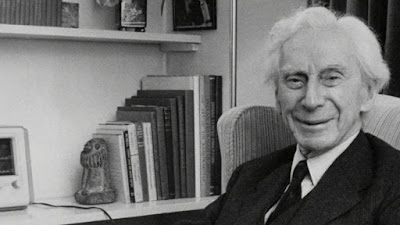 Download Authority And The Individual 1949 by Bertrand Russell Free PDF book