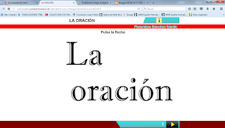 http://cplosangeles.juntaextremadura.net/web/edilim/curso_2/lengua/oracion02/oracion02.html