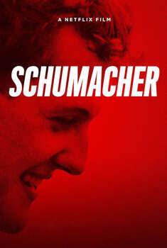 Download Filme Schumacher Qualidade Hd