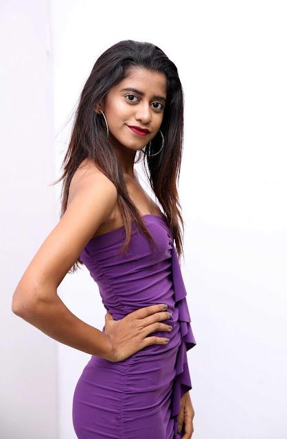 Jemima Evelyn New Slim Hot Crispy Indian Model Pics Actress Trend