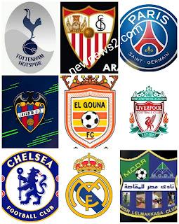مباريات اليوم الأحد 31/3/2019 في جميع البطولات من الليغا الإسبانية وصلاح في الدوري الانجليزي والمصري