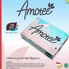 AMOTEE