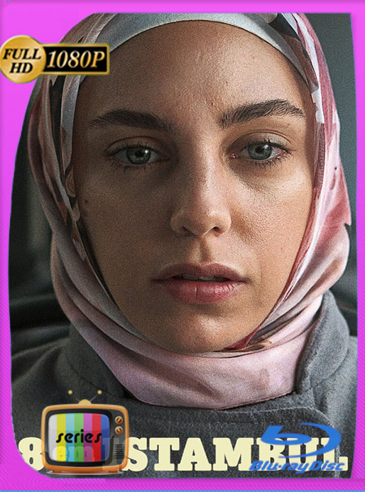 Nos conocimos en Estambul (2020) Temporada 1 1080p WEB-DL Latino [Google Drive] Tomyly