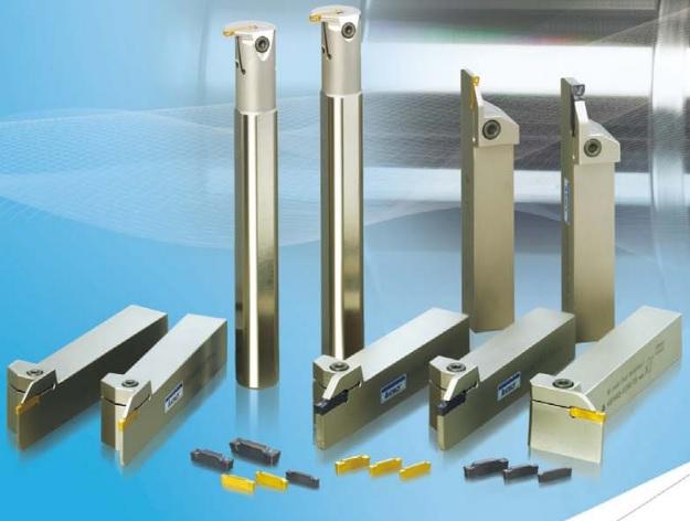 Độ mòn và độ bền dụng cụ cắt gọt kim loại