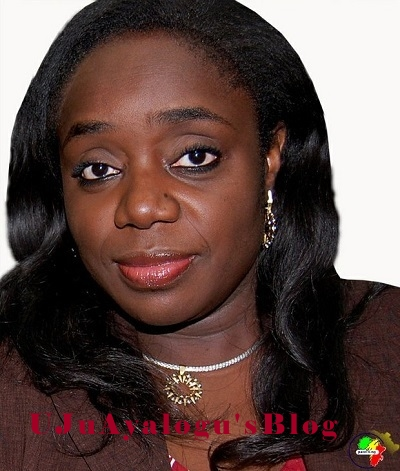 Recoveries from Whistle-blower Policy Exceeded Our Expectations - Adeosun