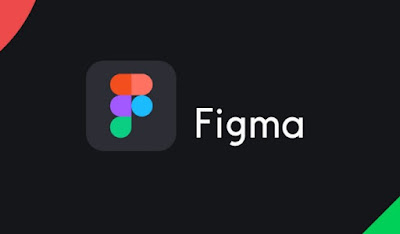 Programmi Figma
