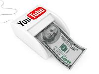 Beberapa Cara Menghasilkan Uang dari YouTube yang Mudah dan Simpel