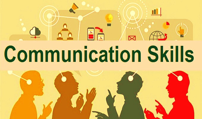 The Importance of Communication Skills in Everyday Life