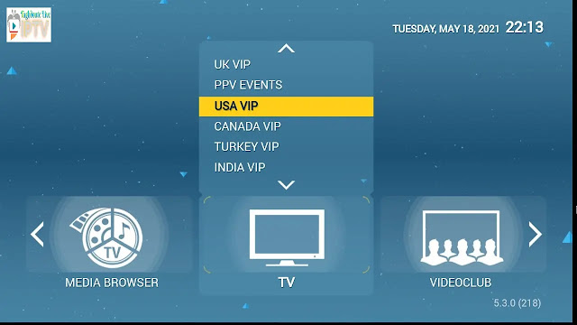 Smart Stb IPTV Portal codes iptv Get a surfer and surfer for a full year gift IPTV SMART STB free of charge will not pay subscriptions since today