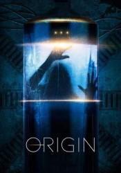 Origin Temporada 1