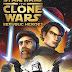 Star Wars The Clone Wars: Republic Heroes (PSP)