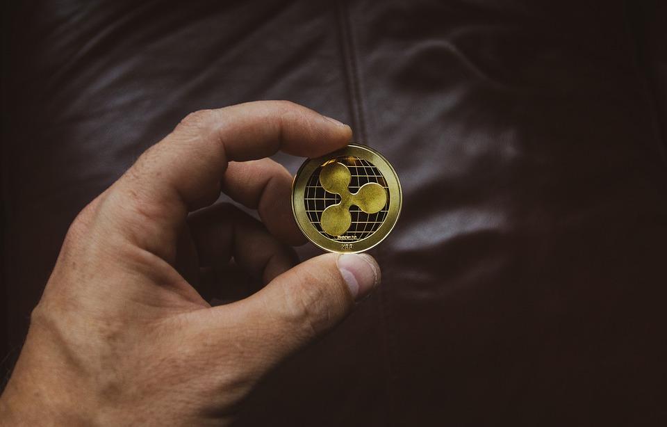 ripple-coins