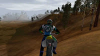 7 Game Motocross Terbaik PC 4