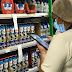 Pro Consumidor inicia operativo contra especulación productos básicos