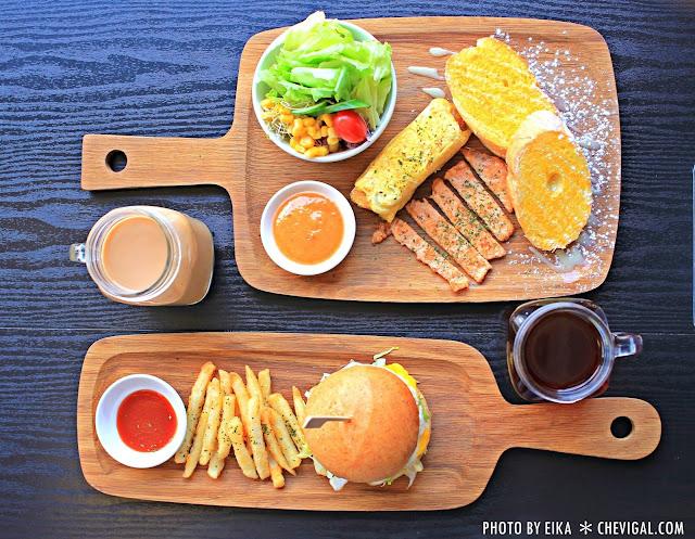 20180222162316 59 - 2018台中早午餐懶人包整理,美式、英式、義式、澳式、中式與地中海等多國風格大集合