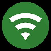 WiFi Analyzer (open-source) apk download