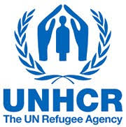UNHCR Jobs 2020|How to apply