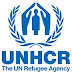 UNHCR Jobs 2020|How to apply