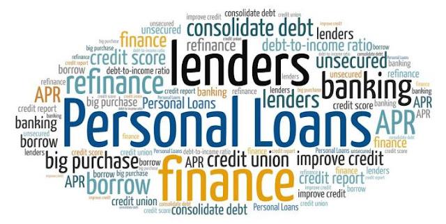 Instant Personal Loan ,Instant Personal Loan