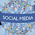 Selamat Hari Media Sosial