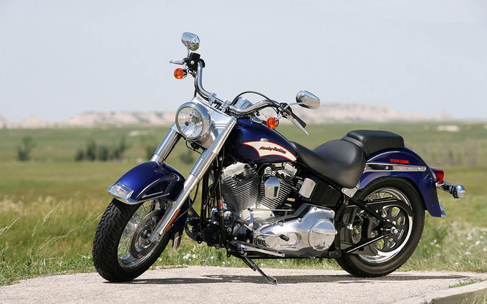 Harley Davidson Video 3 Phase Lighting Wiring Diagram Wallpapers Bikes