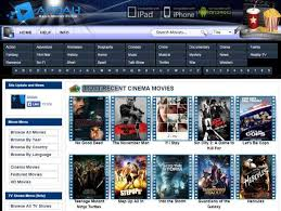 TOP 5+ ALTERNATIVE & SIMILAR SITES TO WATCH AFDAH MOVIE ONLINE FREE