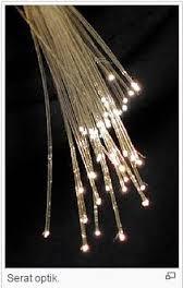 Mengecek Kabel Fibel Optik Dan Bekerja Di Ruangan MDF - Gateway Ilmu