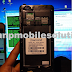 Diamond R5 Express Official Firmware Stock Rom/Flash File Download