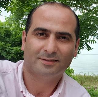 İslam inqilabı İranı irəli apardı