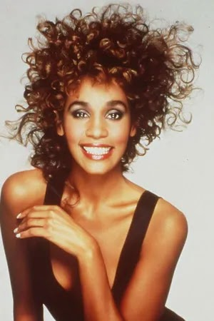 Top 20 Best 1980s Love And Romantic Songs Ever