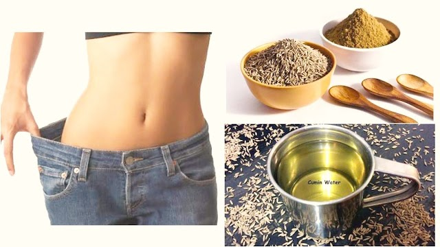 Cumin for weight loss: this way the spice can help you lose weight