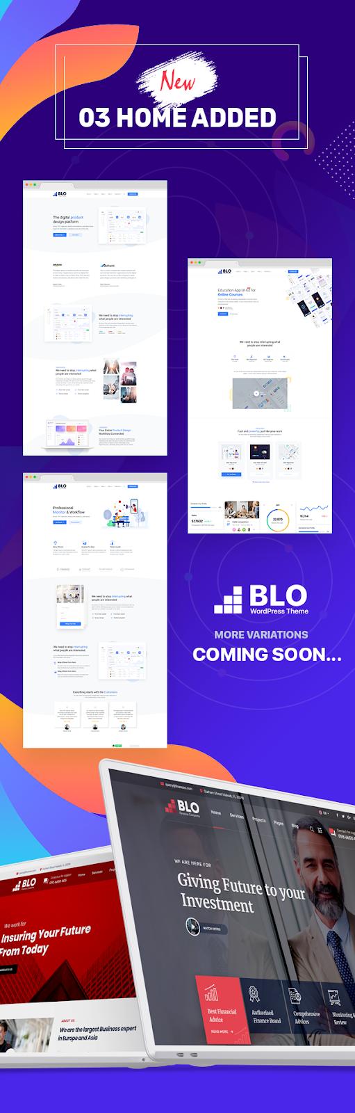 Corporate-Business-WordPress-Theme-Review-BLO