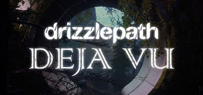 Drizzlepath: Deja Vu [4.9 GB]