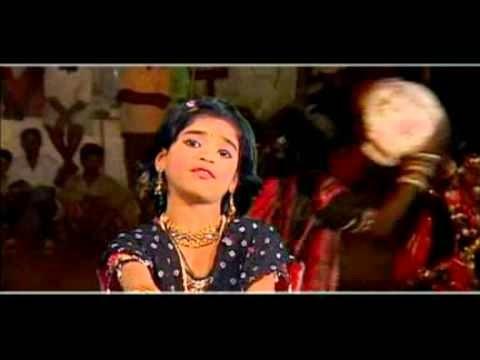 Chhattisgarhi Devotional Song - Gaura Gauri - Suva Gaura Gauri Mahima - Swarna Divakar updates by www.EChhattisgarh.in